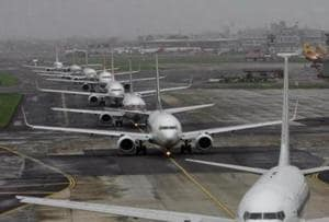With rise in demand, domestic airlines increase red-eye flights