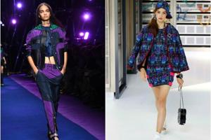 On the road to stardom: 3 runway models you need to watch out for in...