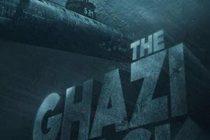 The Ghazi Attack: Karan Johar to produce India's first war-at-sea film