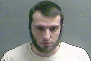 Christopher Lee Cornell, who plotted to attack the US Capitol during President Barack Obama
