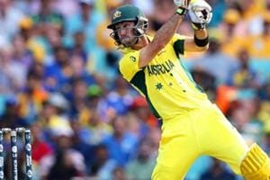 Glenn Maxwell set to be left out, Australia aim for series win vs New...