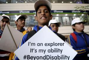 The new disability law will be a game changer. Here's why