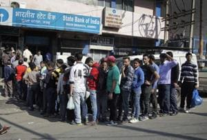 Demonetisation brouhaha: Opposition plans to corner Maharashtra...