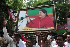 How is Jayalalithaa? 10 things we know so far about Tamil Nadu CM's...