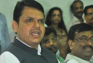 Maharashtra govt braces for stormy winter session