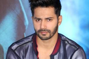 Taapsee did great in Pink, always wanted to work with her: Varun...