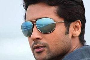 Gautham Menon, Suriya to reunite for the first time since 2008