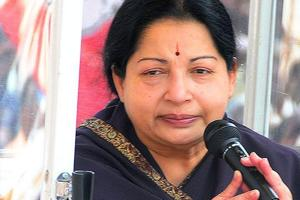 Celebs take to Twitter, pray for Jayalalithaa's speedy recovery
