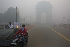 There's no 'credible' study to quantify deaths caused by air...
