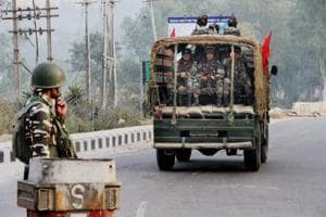 CID begins probe into Nagrota army camp attack