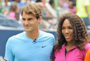 International Premier Tennis League loses Roger Federer, Serena...