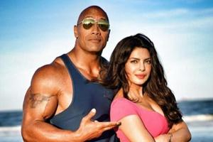 Priyanka Chopra fans will have to wait, Baywatch release date gets...