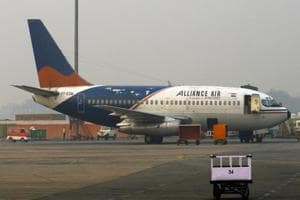 Alliance Air to start Bathinda-Delhi flight from December 11, thrice a...