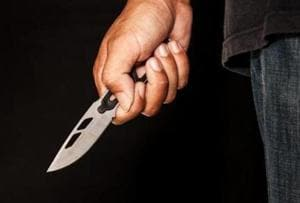 Former live-in partner stabs Navi Mumbai bar waitress to death