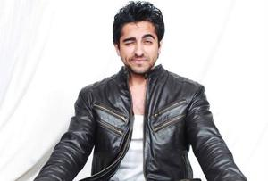 What super stardom? It does not exist anymore: Ayushmann Khurrana