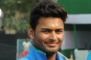 Rishabh Pant's 2016 continues to get better: money follows runs