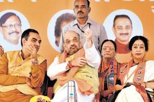 There will be no black money in India by end-2016: Amit Shah