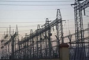 Thane residents have been complaining about receiving inflated electricity bills for the last two months.