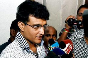 Bengal unit fumes as BCCI panel overrules rescheduling game hit by...