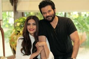 There's always room for improvement, better films: Anil Kapoor