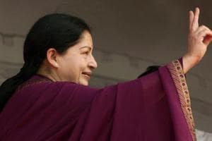 How Jayalalithaa turned Tamil Nadu into one of the country's largest...