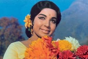 Jayalalithaa: An actor who 'hated' the limelight but worked in over...