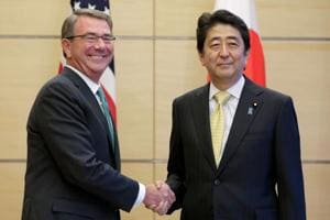 Japan PM to honour war dead at Pearl Harbor but won't apologise: Govt...