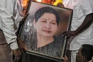Jayalalithaa death: A lesson for Didis and Behenjis?
