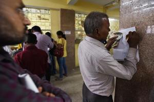 East Delhi Municipal Corporation  plans to go cashless by Dec 30