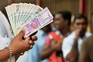RBI to issue new Rs 100 notes soon, usage of older notes to continue