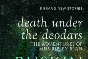Death under the deodars: When the mystery unfolds