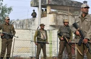 Govt hands over Nagrota attack probe to NIA