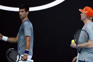 After split, Boris Becker says why Novak Djokovic has slipped from top