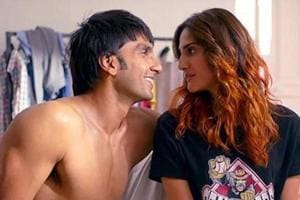 Befikre: I would like to play Baba Ramdev in biopic, says Ranveer