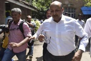 Mumbai court denies bail to developer Pujit Aggarwal