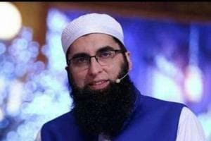Singer-turned-preacher Junaid Jamshed killed in Pakistan plane crash