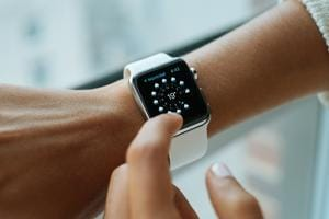 Wearable devices need to be more useful: Gartner