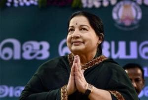 Jayalalithaa, a leader whose politics had substance, style and...