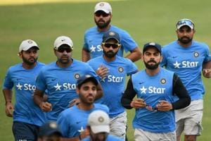 Ajinkya Rahane, Mohammad Shami injured; spinners set to rule Mumbai...