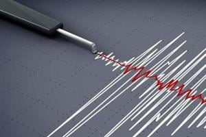 4.2-magnitude earthquake hits Kutch, no damage reported