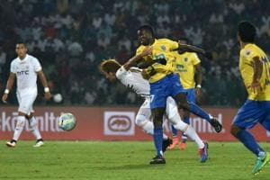 Kerala Blasters, the dark horse of the Indian Super League