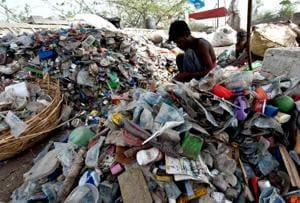 East Delhi civic body proposes charge for clearing garbage