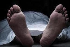 Body of unidentified woman found near Noida's Sector 18, murder...