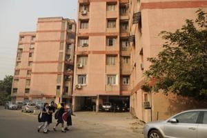 Want a house in Delhi? DDA coming up with 13,000 flats this new year