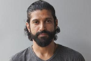 Every job comes with its share of risks and rewards: Farhan Akhtar
