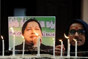 US groups pay tributes to Jayalalithaa