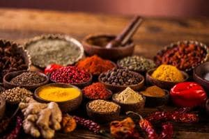 Did you know spices, nuts, veggies help you kill diabetes, heart...