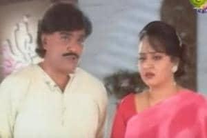 I was a very awkward teenager in Hum Paanch: Vidya Balan