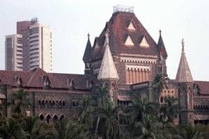 Final HC hearing on  Maratha reservation in February