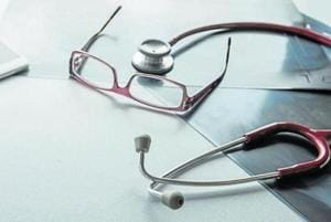 Now, an app to check Maharashtra doctors' credentials